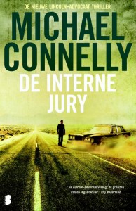 De interne jury | voorzijde