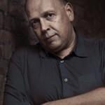 Simon-de-Waal-c-Geert-Snoeijer_200-150x150