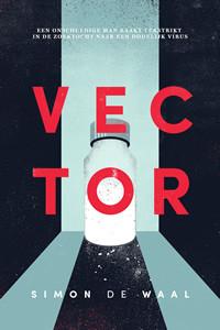 VECTOR_omslag_200-200x300